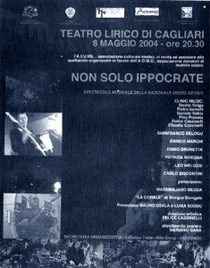 nonsoloippocrate