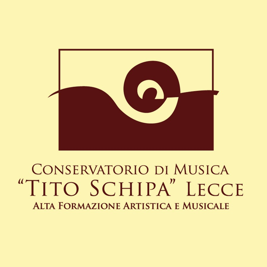 Conservatorio Tito Schipa di Lecce