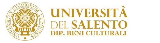 Università del Salento - Beni Culturali