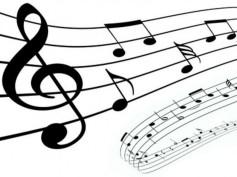 il Big Bang della musica.