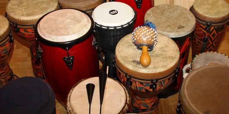 percussion-1420076_1920-768x384